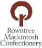 220px-Rowntree_Mackintosh_Confectionery_logo