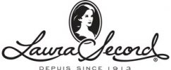 Revised_Laura_Secord_Logo