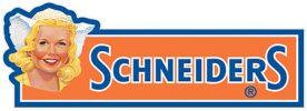 Schneiders-logo