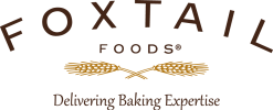 foxtail_foods_logo