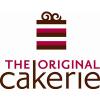 original-cakerie