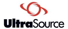 ultrasource_logo_hr